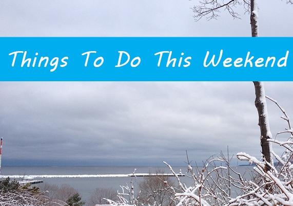 blog header feb 6