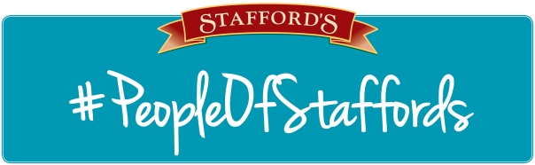 people of staffords logo