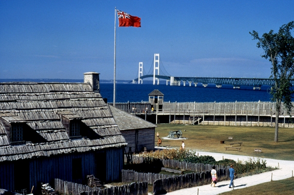 341-Fort-Michilimackinac
