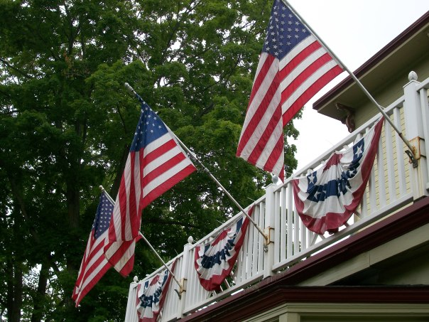 flags 004 (2)