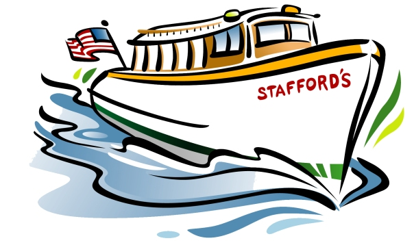 Stafford's Boat_thinner