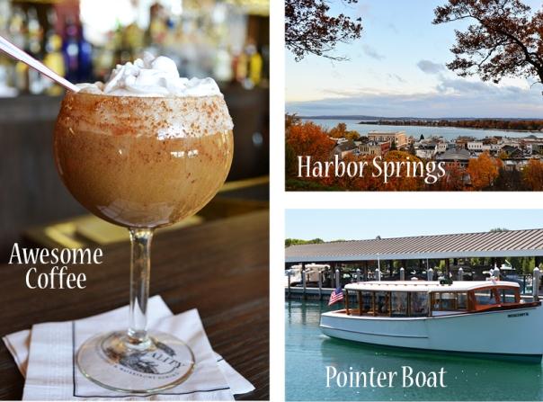 harbor collage 2