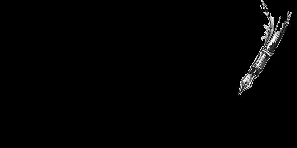 M.F. Logo